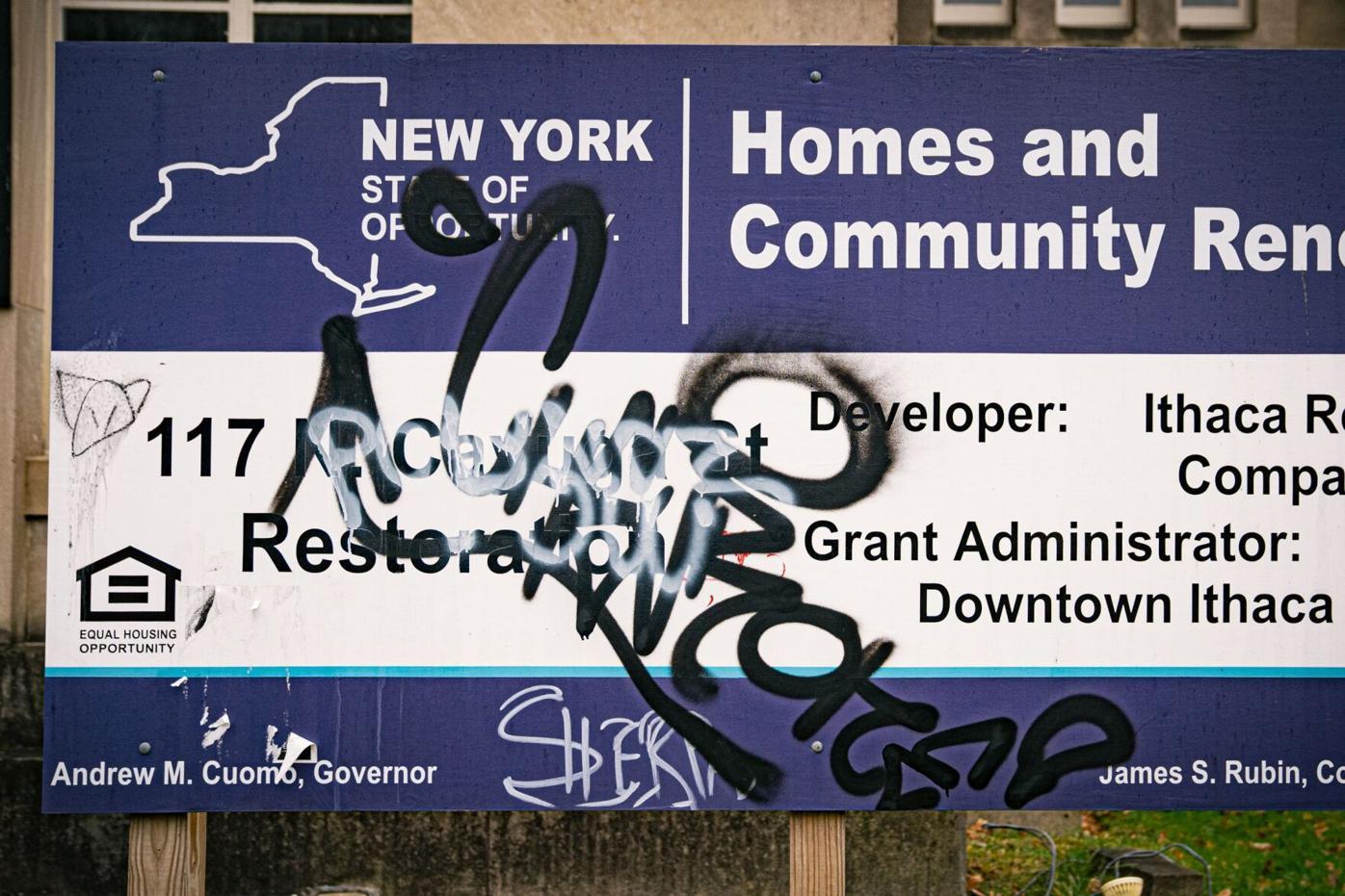 1118_NL_Graffiti_CM-2.jpg