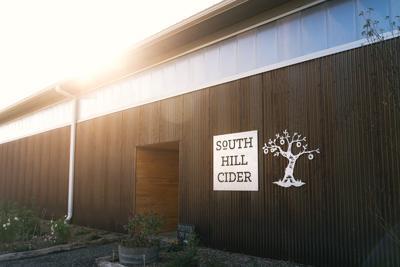 SouthHillCider_SteveSelin_CM-10.jpg