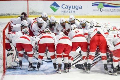 Cornell hockey.jpg