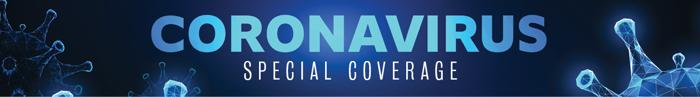 Ithaca Times  - Coronavirus Daily Briefing