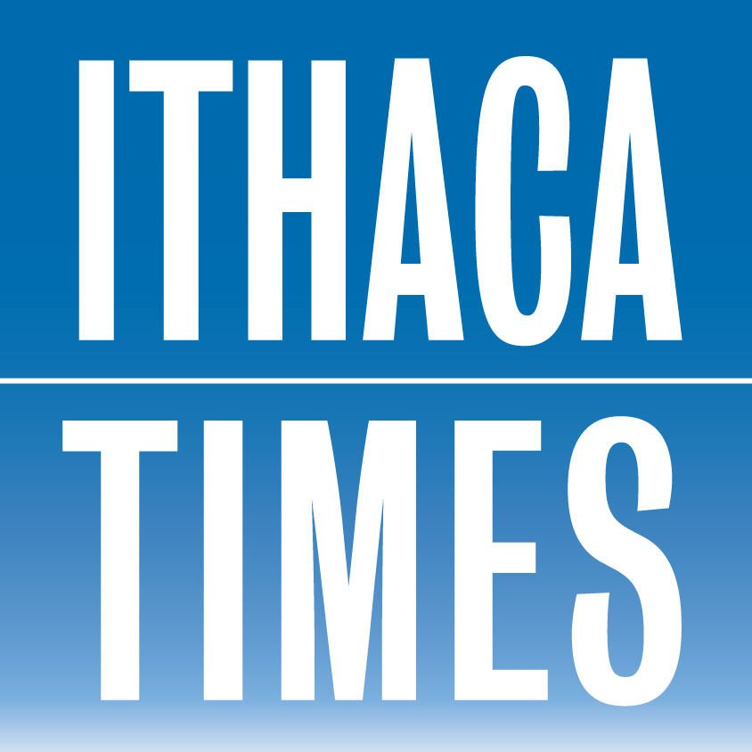 bloximages chicago2 vip townnews com/ithaca com/co