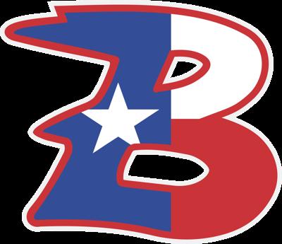 Bullard crushes Canton 57-36 to clinch a playoff spot