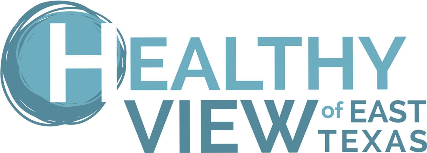 Jacksonville Chamber of Commerce offers health insurance to businesses | Jacksonville Progress