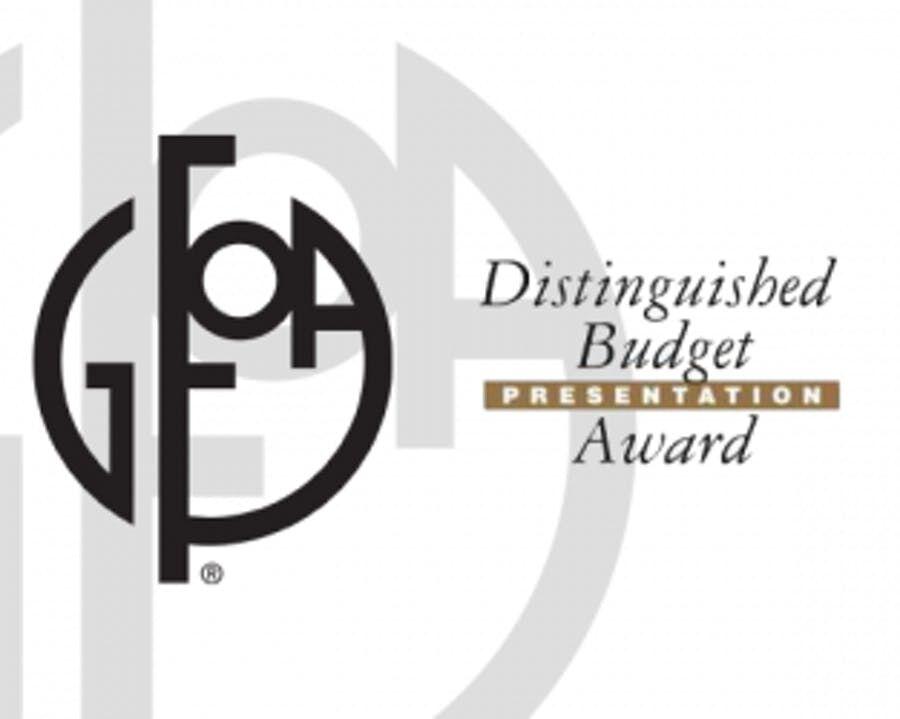 GFOA Award.jpg