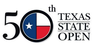 Texas State Open: Bullard's Elliott sits at T26 after 36 holes