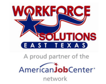 Workforce Solutions East Texas logo.png