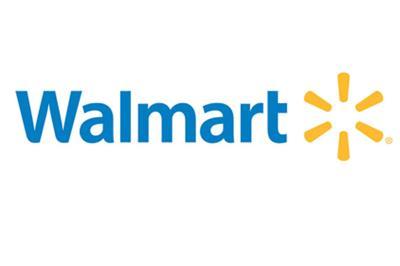 Walmart responds to coronavirus