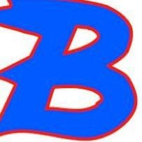 Shewmake leads Bullard to 36-28 win over Spring Hill