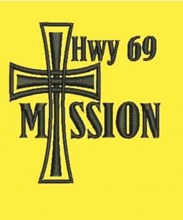 Highway 69 Mission