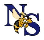 NSISD shares Return to School plan; surveys due Aug. 1