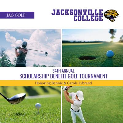 JC Scholarship Benefit Golf Tournament to take place Oct. 9