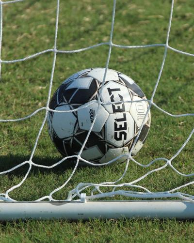 Jacksonville Soccer Showcase to get under way Thur. at Tomato Bowl