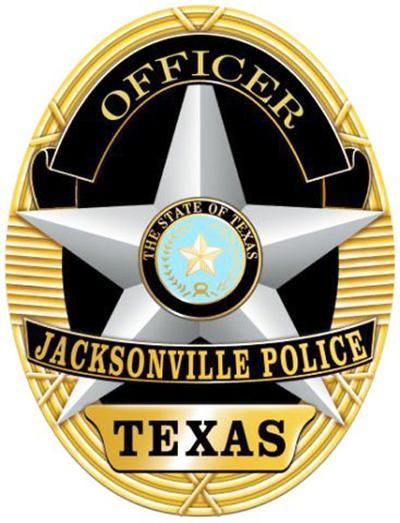 JPD badge