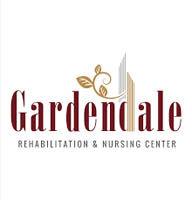 Gardendale Rehabilitation and Nursing Center to close