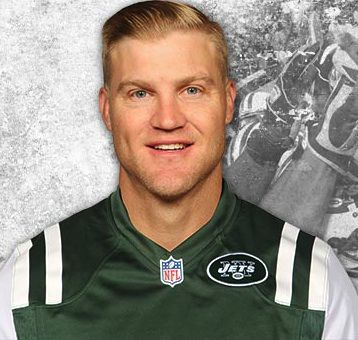 Josh McCown becomes ESPN's newest on-air personality