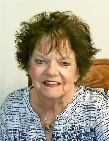 Fredia Melvin dies at 75