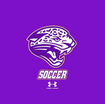 NJCAA Soccer: Jacksonville College takes 2 from Paris JC
