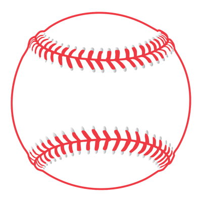 Guard baseballers improve to 4-0