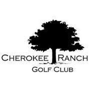 Kids Golf Camp returns to Cherokee Ranch