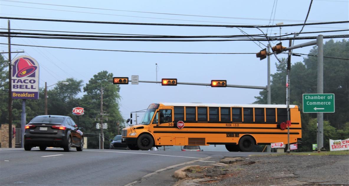 RISD Bus.jpg