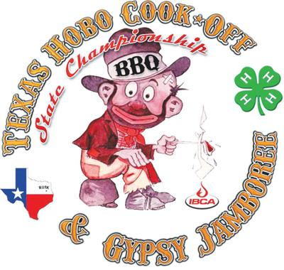 Texas Hobo Cook-off & Gypsy Jamboree