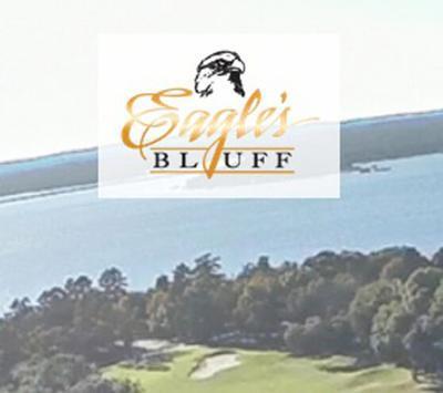NTPGA Jr. Golf: Rusk youth wins at Eagle's Bluff