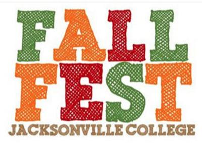 JC Fall Fest, 'Pink Night Out' planned for tonight