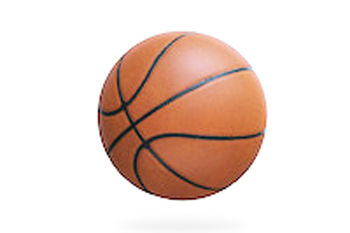 Fightin' Indians Basketball Camp slated for early July