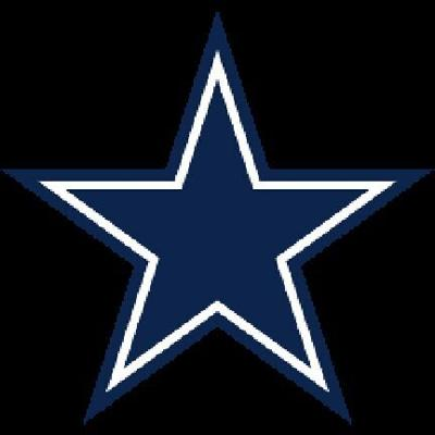 Cowboys make changes to defensive coaching staff