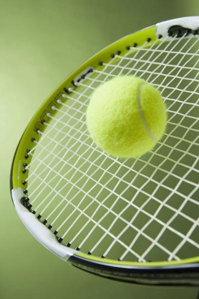 Middle School Tennis: Jacksonville trades Ws with Whitehouse