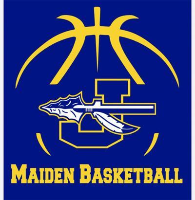 Basketball: Maidens to host Whitehouse tonight