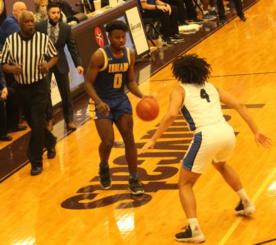 Free throws fuel Sulphur Springs to bi-district win over Jacksonville