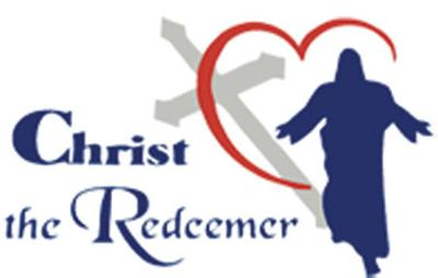 Christ the Redeemer logo