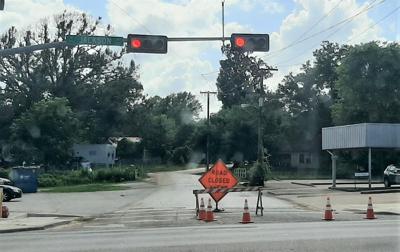 road closure.jpeg