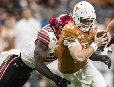 Big XII determined to start football season on time