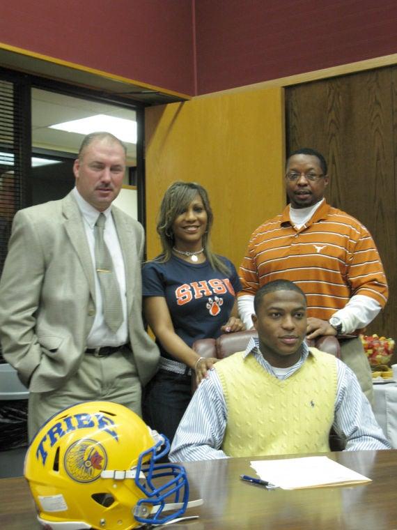 02-04 JHS signings #2.jpg