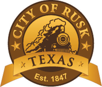 City of Rusk, Texas