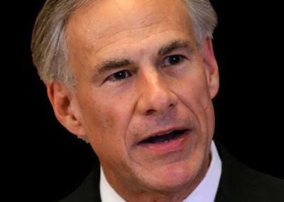 Gov. Abbott approves sale of mixed drinks to go for some restaurants
