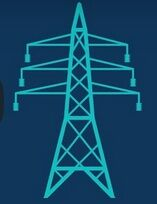 4 members of ERCOT board to resign after last week's electricity fiasco