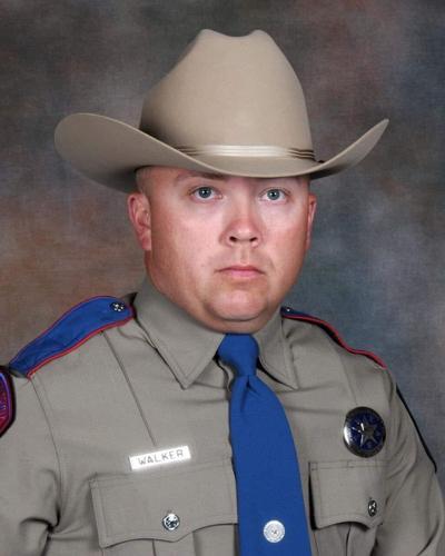 Texas DPS Trooper Chad Walker.JPG