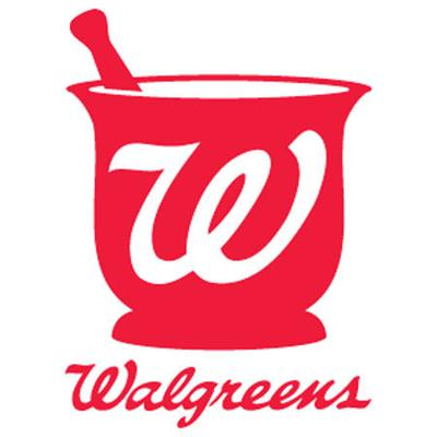 Walgreens planned for Jacksonville