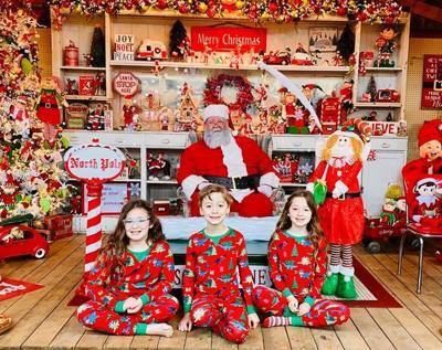 Flint Gypsies' Santa.jpg