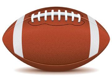 East Texas High School Football Scoreboard