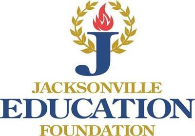 Jacksonville_Education_Logo_11.jpg