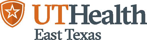 logo-uthealth_east_texas.png