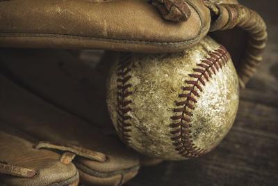 Prep Baseball: Bullard, Rusk and Alto state ranked