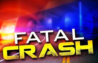 Crash in Smith County kills Flint man