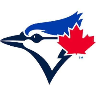 MLB: Canada forces Blue Jays to find a new nest