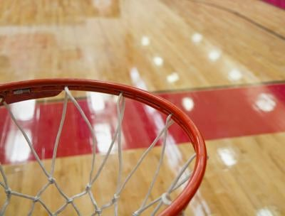 Region XIV Basketball: Coaches pick Jaguars to finish fourth in South Zone