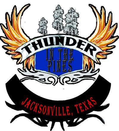 ThunderPinesLOGO.tif